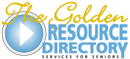 The Golden Resource Directory